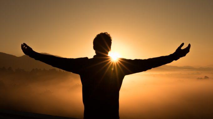 Emotional Maturity, Part-3: Living Your True Story
