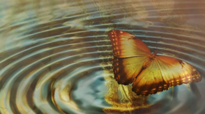 Mystical Intimacy, A Spiritual Companion